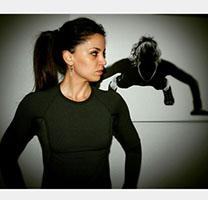 mila-barba-pilates-personal-trainer-vallecas
