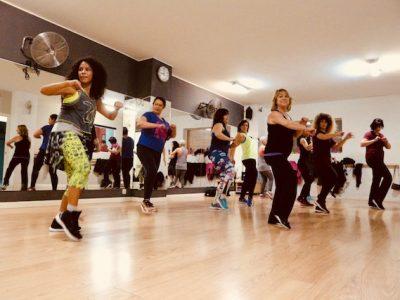 raul-bueno-academias-de-baile-madrid