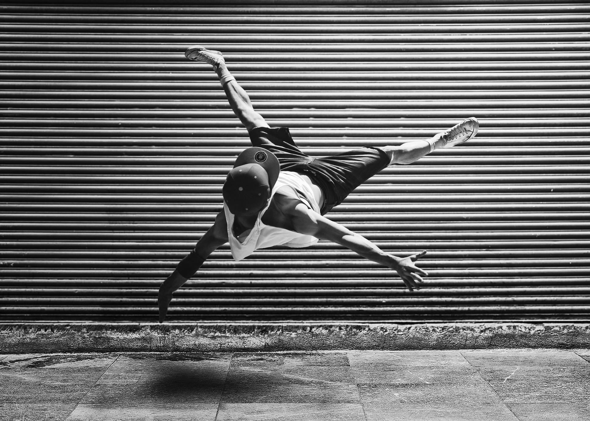raul-bueno-clases-de-baile-moderno