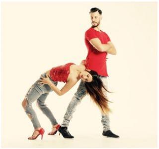 raul-bueno-escuela-de-baile