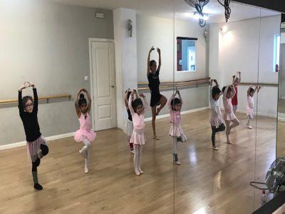 raul-bueno-escuela-de-ballet-niñas-madrid