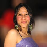 tatiana-carel-danza-oriental-vallecas