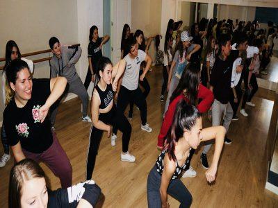 raul-bueno-clases-de-baile-moderno-madrid