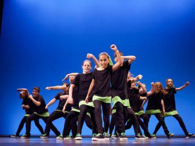 raul-bueno-clases-de-baile-para-niños