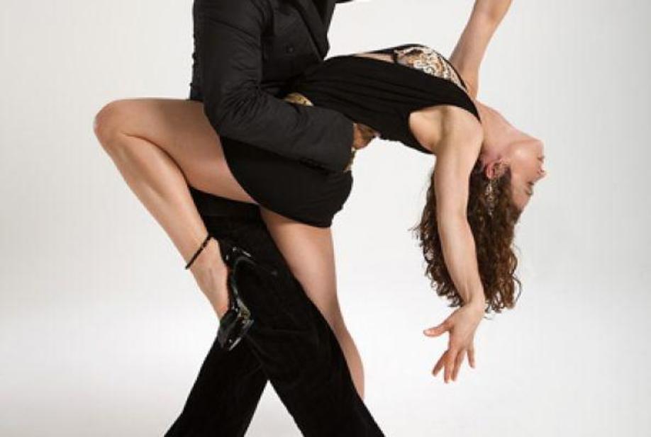 clases_de_salsa_y_bachata_raul_bueno