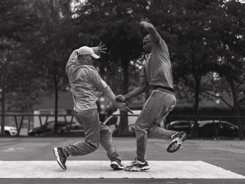 breakdance_actividades_multiespacio_raulbueno